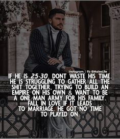 Ideas Funny Quotes For Women About Men Relationships Truths For 2019 Inspirational Quotes For Women, Motivational Quotes, Relationship Quotes, Life Quotes, Relationships, Wisdom Quotes, Short Funny Quotes, Gentleman Quotes, Millionaire Quotes