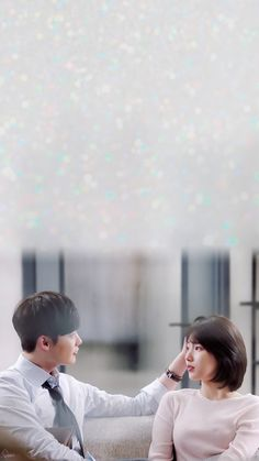 While You Were Sleeping cr vanilatwirls Lee Jong Suk Cute, Lee Jung Suk, Perfect Couple, Best Couple, Live Action, Suzy Drama, Lee Jong Suk Wallpaper, Uncontrollably Fond, Lucky Blue Smith
