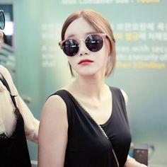 "34 Beğenme, 1 Yorum - Instagram'da AOA Yuna❤ (@princess_yuna_aoa): ""Yuna #jimin #shinjimin #hyejeong #aoadongdong #shinhyejeong #mina #kwonmina #yuna #seoyuna…"""