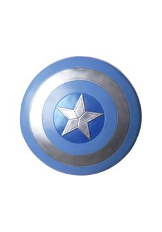 "Captain America's new gadget is now available in fancy dress too! The Captain America Stealth Shield, as seen on ""The Winter Soldier"" film. Captain America Suit, Captain America Winter, Hot Toys Iron Man, Captain Marvel Carol Danvers, Bionicle Heroes, Marvel Legends Series, Comic Book Heroes, Winter Soldier, Action Figures"