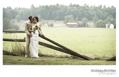 lindsey A miller photography: Wedding | Molly and Norm | Fairmont WV | Pittsburgh PA
