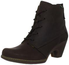 Amazon.com  El Naturalista Women s N868 Boot  Shoes 321a7676cf91