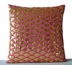 7 Prepared Tips: Decorative Pillows Funny Fun neutral decorative pillows couch.Neutral Decorative Pillows Home Tours. Gold Accent Pillows, Pink Pillows, Burlap Pillows, Pink Pillow Cases, Pink Cushion Covers, Pillow Covers, Rustic Decorative Pillows, Sequin Pillow, Hacks