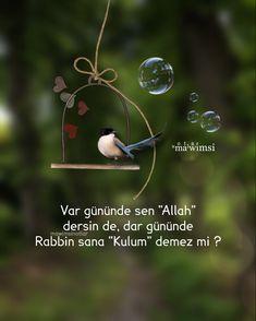 Allah Islam, Islam Muslim, App, Photo And Video, People, Instagram, Deli, Amigurumi, Apps