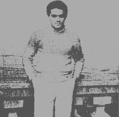 Maurizio Bianchi/MB/Mauthausen Orchestra/Sacher Pelz/Leibstandarte SS MB