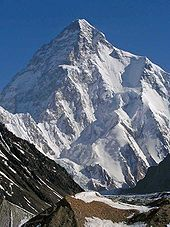 May 8, 1978 – First ascent of Mount Everest without supplemental oxygen, by Reinhold Messner and Peter Habeler.