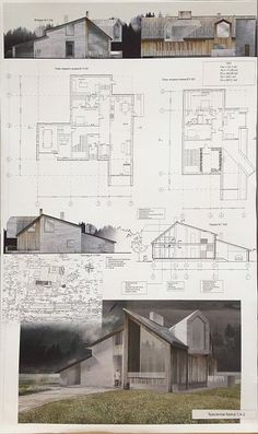 Examples of filing 2015 . Examples of filing 2015 … - Architecture Drawings, Architecture Portfolio, Architecture Plan, Interior Architecture, Presentation Board Design, Architecture Presentation Board, Planer Layout, Interior Design Process, House Layouts