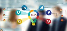 Improve your business to next level with well-organized social media optimization solutions. we provide profitable opportunity to link your business with costumers for generating possible traffic, qualified leads, and sales. Content Marketing, Social Media Marketing, Management Company, S Mo, Digital Marketing Services, Goods And Services, Web Development, The Help, Improve Yourself