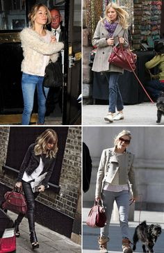 Sienna Miller Style, New Chic, Celebs, Celebrities, Siena, Style Icons,  Timeless Fashion, Fashion Beauty, Street Style 63c13ad2af
