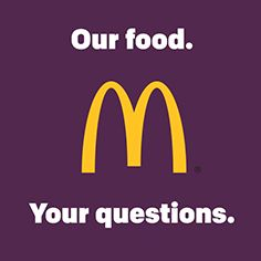What's in a Chicken McNugget? :: McDonalds.com :)