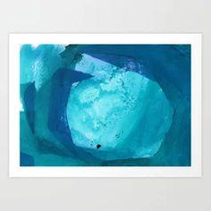 Ocean Art Print Acrylic Box, Ocean Art, Art Store, Beach Towel, Tech Accessories, Art Prints, Wall Art, Artwork, Design