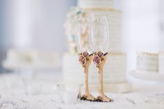 Champagne Flutes, Romantic, Events, Tableware, Unique, Wedding, Happenings, Mariage, Champagne Glasses