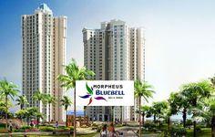 Morpheus Bluebell Noida Extension - Real Estate, Residential, Apartment/Condo - Greater Noida, Uttar Pradesh, India 761484