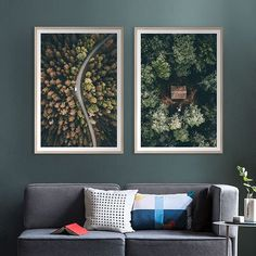 nice paintings for living room abstract explore designs by airpixels media on wall art home accessories stationery and juniqe living room art the 32 best images pinterest in 2018 for