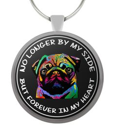 """# Love PUG .  Love PUG Best Dog Lovers Shirt This T-shirt Represents Dog Owner pride It Will Be Best Dog Lovers  Gift If you love Dog very much this t-shirt will be best Dog Lovers t-shirt How to order: 1. Click the drop-down menu and select your style 2. Click """"Buy it Now""""  3. Select size and quantity  4. Enter shipping and billing information Tag : Dog, Crazy, rude, Humans, training, breed, agility, givenchy, K9, yorkie, kelpie, kermit, Siberian Husky, Pug, Labrador Retriever, German…"""