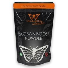 🍋Do you boost? 🍋I try to get in a little baobab everyday,usually in my protein shake but I also love making little protein snack bites with baobab. 🍋Check out some of the benefits to baobab! Trim Healthy Mama Store, Smoked Paprika Chicken, Baobab Powder, One Pound Of Fat, Fiber Supplements, Acai Berry, Vitamins And Minerals, Real Food Recipes, Thm Recipes