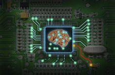 Artificial Brain Edges Closer to Reality [Neurotechnology: http://futuristicnews.com/tag/brain/ Neuroscience Books: http://futuristicshop.com/category/neuroscience-books-neurotechnology-books/ Artificial Intelligence: http://futuristicnews.com/tag/artificial-intelligence/ AI Books: http://futuristicshop.com/category/artificial-intelligence-books/ Technological Singularity: http://futuristicnews.com/tag/singularity/]