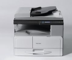 Ricoh have wide range of Multifunction printers and all In one laser printer for office and home user. To scan, print, copy, fax Buy Ricoh's Multifunction Printer for high performance. Multifunction Printer, Paper Tray, Laser Printer, Multifunctional, Washing Machine, All In One, Office Supplies, Home Appliances, Printers