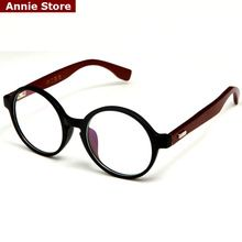 Like and Share if you want this  Wood round eyeglasses frame brand designer 2016 men round wooden frames optical women unisex matte black UV marcos de gafas     Tag a friend who would love this!     FREE Shipping Worldwide     #Style #Fashion #Clothing    Buy one here---> http://www.alifashionmarket.com/products/wood-round-eyeglasses-frame-brand-designer-2016-men-round-wooden-frames-optical-women-unisex-matte-black-uv-marcos-de-gafas/
