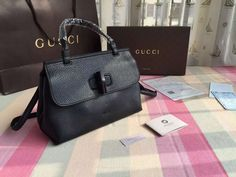 gucci Bag, ID : 23317(FORSALE:a@yybags.com), gucci briefcase leather, gucci briefcase bag, gucci cool wallets, gucci store in san diego, gucci womens totes, small gucci bag, gucci bag sale, shop gucci handbags, authentic gucci handbag sale, brand names like gucci, gucci luxury bags, gucci handbags online sale, gucci outlet on sale #gucciBag #gucci #agucci