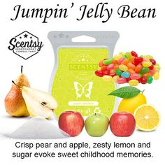 Jumpin'-Jelly-Bean-Scentsy-Bar.jpg