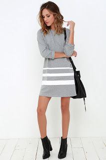 Comfortable and stylish weekend clothing for every occasion - Entertainment221