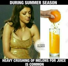 Funny Adult Memes, Funny Memes Images, Funny Jokes For Adults, Some Funny Jokes, Most Beautiful Bollywood Actress, Bollywood Actress Hot Photos, Indian Bollywood Actress, Hot Images Of Actress, Indian Actress Hot Pics