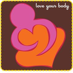 #body acceptance #self love