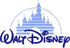 Why Walt Disney could be to blame for some of our social issues today...