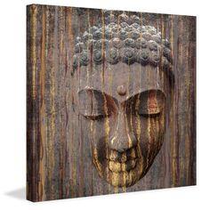 Buddha - Marmont Hill