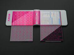 ソニーが2020年を目処に開発!?次世代ウェアラブルデバイス『NEXTEP』が凄そう   IDEA HACK