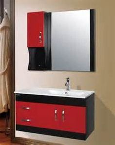 red and black colors of bathroom cabinets precious bathroom cabinets with red and black bathroom cabinets