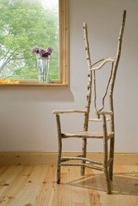 1000+ images about Rustic on Pinterest | Rustic chair, Rustic art ...