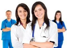 A medical billing company is a popular option for medical professionals. It can assist them in generating and submitting accurate medical claims. This in turn will ensure prompt reimbursement. Certified Nursing Aide, Certified Nurse, Medical Transcription, Medical Billing, Free Cna Training, Cna Skills Test, Cna Programs, Training Programs, Infection Control Nursing