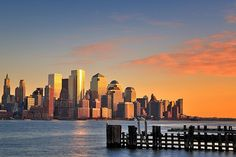 C3W2 40 Amazing Pictures of New York City |