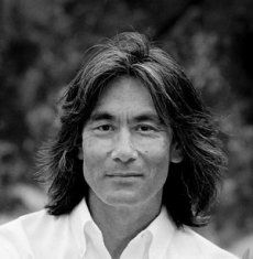 Maestro Kent Nagano, Conductor for the Orchestre Symphonique de Montreal