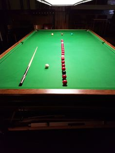 Snooker Billiards Table Trophy Cue Pool PEEL OFF STICKERS Cardmaking