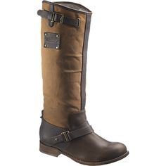P306514 Cat Footwear