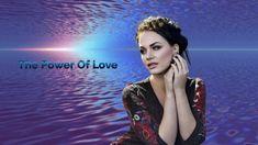 Italo Disco, The Power Of Love, Beach Club, Music, Youtube, Musica, Musik, Muziek, Music Activities