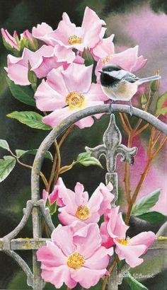 Flores 45