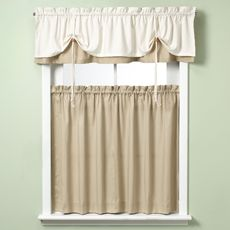 1000 Images About Kitchen Curtains On Pinterest Valances Kitchen Curtains And Country Curtains