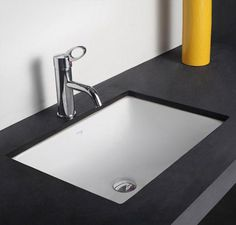 Buy Hindware Garnet Under Counter Basin-10080 in Washbasins through online at NirmanKart.com