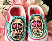 TaylorSays kicks for baby girl?? Yes please!