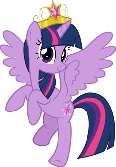 MLP Vector - Twilight Sparkle by My Little Pony:Friendship Is Magic My Little Pony Twilight, Arte My Little Pony, Cumple My Little Pony, My Little Pony Poster, My Little Pony Princess, My Little Pony Birthday, Little Pony Party, My Little Pony Drawing, Twilight Pony