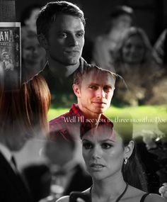 Hart of Dixie season finale. Broke my heart =(... Loveee me some Hart of Dixie!