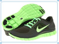 So Cheap! Im gonna love this site!Check it's Amazing with this fashion Shoes! get it for 2016 Fashion Nike womens running shoes Buty do biegania Nike Wmns Air Zoom Pegasus 32 W Adidas Shoes Outlet, Nike Shoes Cheap, Nike Free Shoes, Cheap Nike, Nike Free Run 2, Nike Running Shoes Women, Nike Free Runners, Nike Fashion, Fashion Shoes