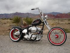 Harley Davidson News – Harley Davidson Bike Pics Custom Bobber, Custom Choppers, Custom Harleys, Custom Motorcycles, Motos Harley Davidson, Classic Harley Davidson, Chopper Motorcycle, Bobber Chopper, Motorcycle Bike