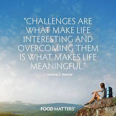 https://www.facebook.com/foodmatters/photos/a.10150542824436570.378869.11246196569/10152730203606570/?type=1