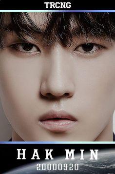 trcng kpop profile, trcng members, trcng profile photo, trcng debut teaser, trcng kpop, krcng debut, trcng teaser,  trcng kangmin, trcng siwoo, trcng hohyeon, trcng wooyeop, trcng jisung, trcng jisung, trcng taeson, trcng jihoon , trcng hakmin, trcng hayoung, trcng hyunwoo