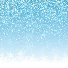 free vector Merry Christmas Snow Flake Background http://www.cgvector.com/free-vector-merry-christmas-snow-flake-background/ #Animal, #Art, #Background, #Brown, #Celebration, #Characters, #Christmas, #Claus, #Collection, #Color, #Cute, #December, #Decoration, #Deer, #Design, #Element, #Elf, #Flake, #Flat, #Funny, #Graphic, #Green, #Hat, #Helpers, #Holiday, #Icon, #Illustration, #Isolated, #Long, #Man, #Merry, #New, #Noel, #Paper, #People, #Polar, #Red, #Reindeer, #Retro, #S